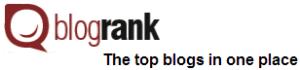 blogrank